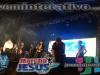 MARCHA PARA JESUS 2015. LIVRES JULIANO SOM &  CORAL REMIDOS SOUL