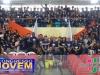 Os Bastidores do 8° Congresso Jovem Transformados para Impactar 2014