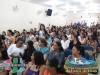 REUNIÃO ESPECIAL 11 DE SETEMBRO 2014