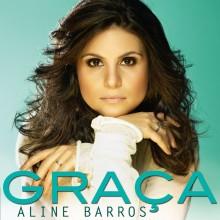 graca-Aline-Barros-220x220